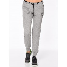 Sweat Pants Women`s Hummel Thyra 2848